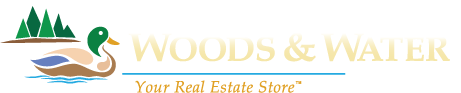 Woods and Water Realty | Eau Claire Real Estate Agents